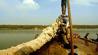 Steinhuder Personenschifffahrt