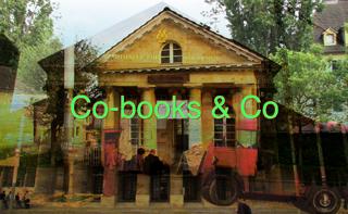Co-books & Co